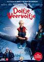 Dolfje Weerwolfje (Dvd)