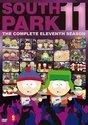 South Park - Seizoen 11