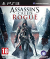 Assassin's Creed: Rogue - Special Edition