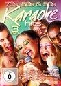 70S, 80S & 90S Karaoke Hits