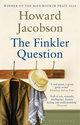 The Finkler Question, Paperback, 9,99 euro