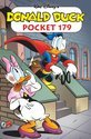 Donald Duck Pocket / 179 De ontmaskerde superheld