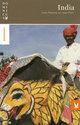 Dominicus India