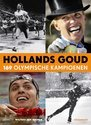 Hollands Goud