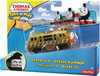 Fisher-Price - Thomas de Trein - Diesel 10
