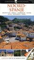 Capitool reisgids Noord-Spanje