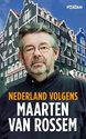 Nederland volgens Maarten van Rossem