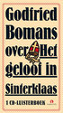 Godfried Bomans Over Het Geloof In