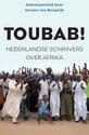 Toubab!