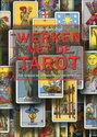 Werken met de Tarot