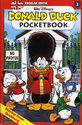 Donald Duck Pocket / Engels 02
