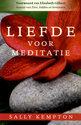 Liefde voor meditatie