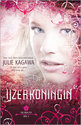 The iron fey / 3 De ijzerkoningin