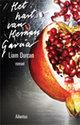 Het hart van Hernan Garcia
