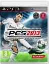 PES 2013 (Pro Evolution Soccer 2013)