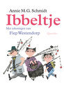 Ibbeltje