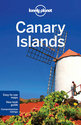 Lonely Planet Canary Islands, Paperback, 17,99 euro