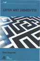 Cover voor - Leven met dementie