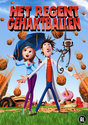 Regent Gehaktballen, Het (Cloudy With A Chance Of Meatballs)