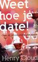 Cover voor - Weet hoe je date!