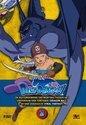 Blue Dragon - Box 2