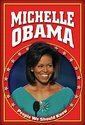 bol.com: Michelle Obama at bol: 1001004010601717