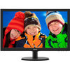 Philips 223V5LSB2 - Monitor