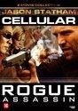 Cellular / Rogue Assassin