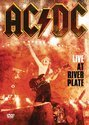 AC/DC - Live At River Plate