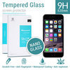 Nillkin - Amazing 9H Glass screenprotector - iPhone 6