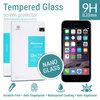Nillkin Screen Protector Tempered Glass 9H Nano Apple iPhone 6