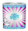 Stimex - Toiletpapier