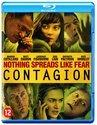 Contagion (Blu-ray)