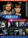 Flikken Maastricht - Seizoen 3