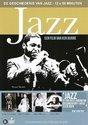 De Geschiedenis Van Jazz