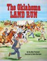 The Oklahoma Land Run