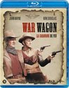 The War Wagon (1967) (Blu-ray)