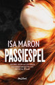 Passiespel (ebook)