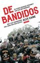 De bandidos, Ebook, 12,99 euro