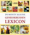 Dumonts kleine Geneeskruiden lexicon
