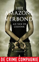 Het Amazoneverbond, Ebook, 3,99 euro