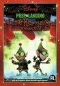 Prep & Landing - Missie Kerstavond