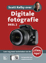 Scott Kelby over: Digitale fotografie / 2