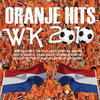 Oranje Hits WK 2010