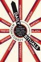 Daily Rituals, Paperback, 12,99 euro
