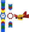 LEGO Creator Horloge