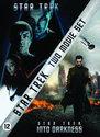 Star Trek/Star Trek: Into Darkness