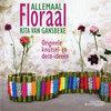 Allemaal Floraal