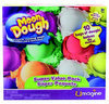 Moon Dough 10 Value Pack