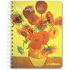 Vincent van Gogh 2015 Buchkalender